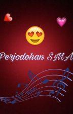 Perjodohan SMA by rebecca_cella