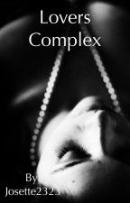 Lovers Complex by Josette2323