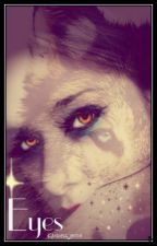 Eyes (Under Major Editing) by Katness_etch
