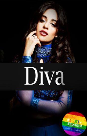 Diva (Camila Cabello Y Tu ) (G!p)
