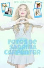 Photos Of Sabrina Carpenter #2 -SC by -SpaceBetween