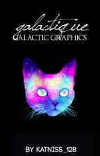Galactique >> Galactic Graphics by Katniss_128