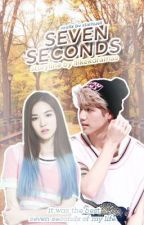 Seven Seconds [MarkDy] by ilikekdramas