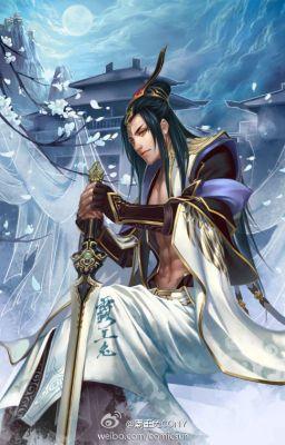 Đọc truyện Lưu Manh Kiếm Khách Tại Dị Thế FULL