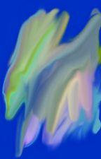 Auroraclan In Perspective  by _Broken_Otaku_