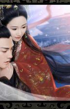 Độc chiếm quân sủng - Hoàng hậu không dễ chọc. by VanPhongKhinh