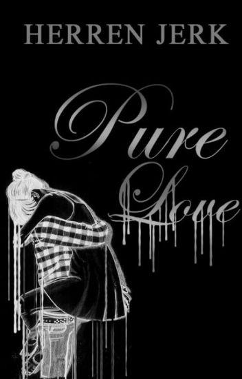 Pure Love | Herren Jerk
