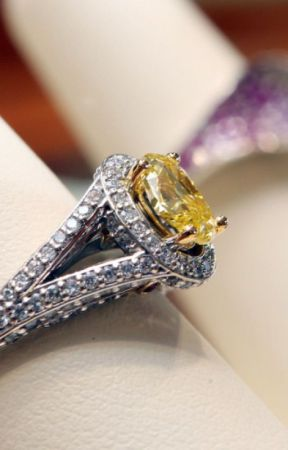 Fort Collins Jewelry Store by fortcollinsjeweler