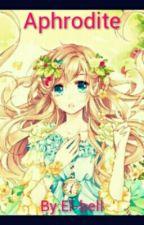 Aphrodite by El-bell