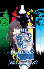 The Avatar and His Guardian [ ATLAB Fanfic] by Hime_chan10