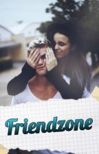 Friendzone ~MB~ by Bautistamylife