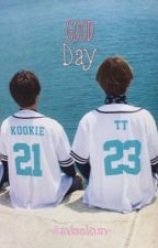[ShortFic/VKOOK][Hoàn] Good Day by Amieekun