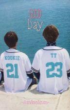 [ShortFic/VKOOK][Hoàn] Good Day by Amieekun