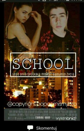 School *Artur Sikorski*