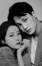 KAISTAL by zetkadelin