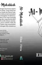 Review Al-Mahabbah Novel by RetnoUfrikoh