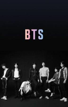 BTS oneshots - Yoongi- Bully - Wattpad