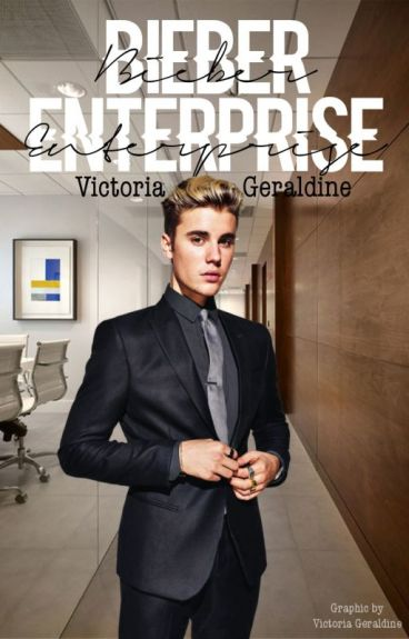 Bieber Enterprise | Justin Bieber.