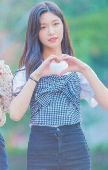 sunbae +hanbin
