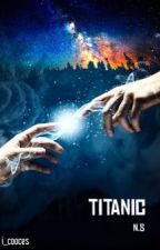 Titanic n.s by I_COOCES