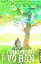 [Edit] Cưng Chiều Vô Hạn by kimphung222