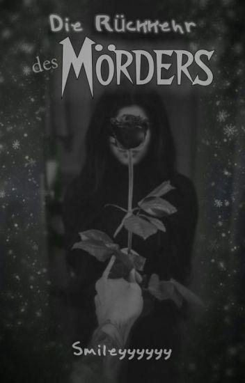 Die Rückkehr des Mörders