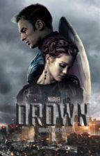 Drown [Steve Rogers] by ohholyhemmo