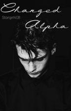 Changed Alpha by Stargirl408