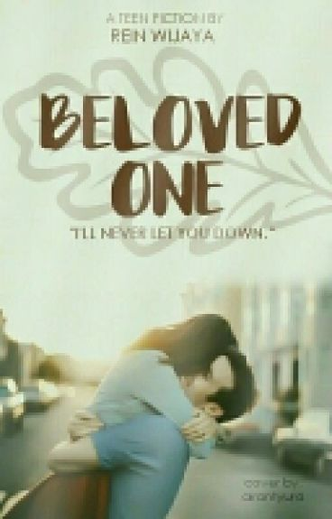 Beloved One
