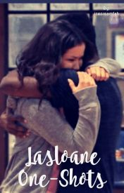 Lasloane One-Shots by icecreamfab