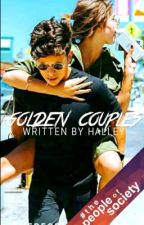 Golden Couples | ON HOLD by bleep_bloop