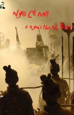 Vụ Án Ngôi Mộ Cổ Ở Ngoại Thành Bắc Kinh - Tương Dương