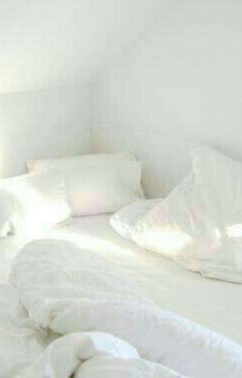 [Fanfic][Vkook] Say You Love Me