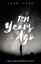 [1] Ten Years Ago (END) by wulaan10