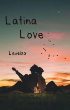 Latina Love by leeflee