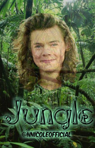 Jungle (h.s.)
