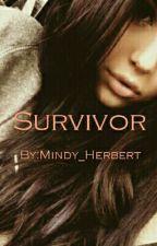 Survivor by Mindy_Herbert