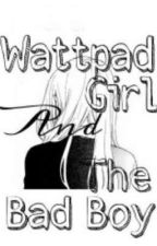[1]Wattpad Girl And The Badboy by Rindyraf