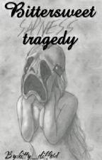 Bittersweet Tragedy (Muke) [M-preg] by My_Chemical_Patience