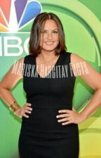 Mariska Hargitay Facts  by RoliviaFan