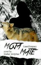 Moja Mate by LauraTrzepacz