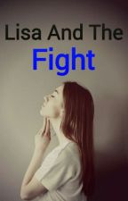 Lisa And The Fight by nice1247