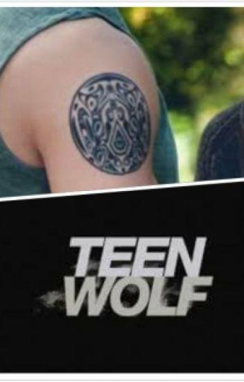Teen Wolf istnieją naprawdę