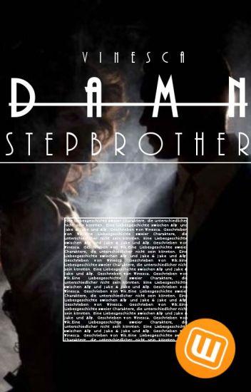 Damn Stepbrother