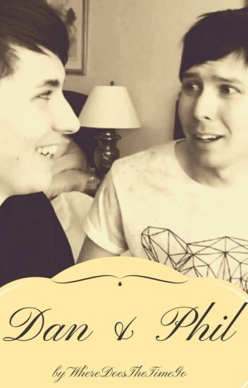 Dan & Phil One-Shots (en español)