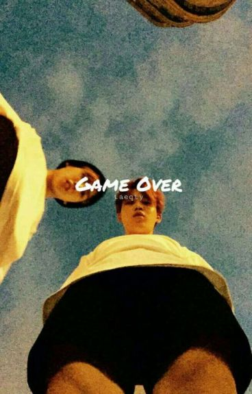 Game Over <VMIN>