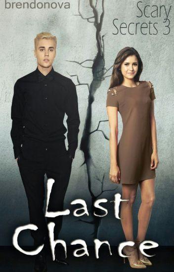 Last Chance » Justin Bieber [niedługo usunięte]