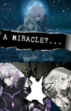 /Elsword\: A miracle?... by BeastAceN