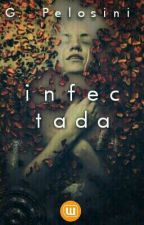 Infectada by giupelo