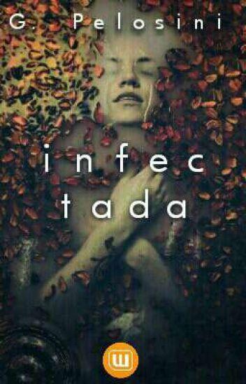 INFECTADA [Concluído✔️]